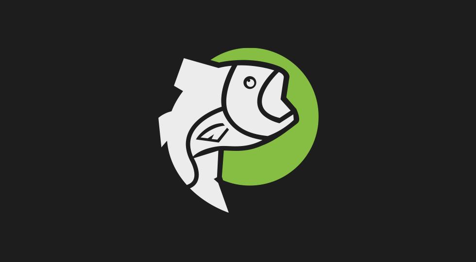 Upozorňujeme rybáře na řádné vyplnění úlovkových lístků a jejich včasné odevzdání do 15. ledna 2015.