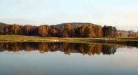Hrutkovské rybníky – jižní Čechy okolí Hrutkova www.rybolovjiznicechy.cz Jiří Strachota : 775 146 678, 601 375 739 Tyto vody Vám připraví mnoho rybářských zážitků a překvapení. Rybníky jsou velmi dobře […]