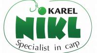 Kaprařská speciálka Karel Nikl Karel Nikl s.r.o. Havlíčkova 847 Kolín IV, 280 02 www.nikl.cz Mapa Zvětšit mapu