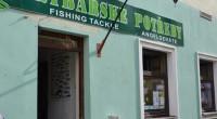 Rádi vás přivítáme v naší speciálce s rybařinou, kde vám za ceny více než mírné nabídneme zboží téměř všech světových značek , také několik osvědčených českých výrobců. Aktuální info na […]