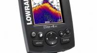 Sonar (z anglického Sound Navigation And Ranging – zvuková navigace a zaměřování) je zařízení na principu radaru, které místo rádiových vln používá ultrazvuk.