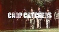 Lovci Kaprů – Bait-Tech