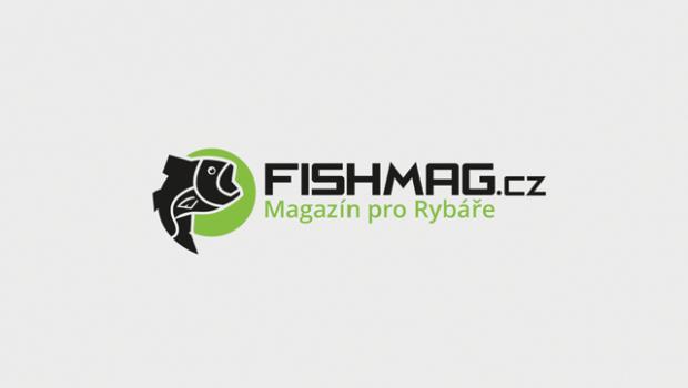 FishMag.cz jsme založili jako Magazín pro Rybáře, který se vám pokusí představovat novinky jak z rybaření tak všeho co s tím souvisí. Chceme zde umisťovat zajímavosti, novinky a videa, která […]