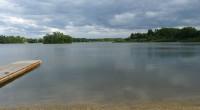 Výlov Opatovického rybníka se uskuteční od 18. do 21.11. 2013 Opatovický rybníkje jeden z nejstaršíchrybníkův oblastiTřeboňska. Nachází se asi 1kmnajihod centraTřeboně, v těsném sousedství s rybníkemSvět. Vodní plocha má rozlohu […]
