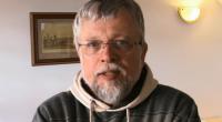 Pan ing. Tomáš Kepr odpovídá na téma Rybářská stráž v jižních Čechách. Na co má rybářská stráž vůči rybáři právo a kdy mu může zabavit povolenku se dozvíme v krátkém […]