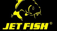 Taktiky lovu a krmení – kapři u nás i v zahraničí – JET FISH pro vás ve Slaném! Přátelé, kamarádi, milí rybáři, zveme vás na prezentaci firmy JET FISH ve […]
