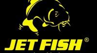 Prezentace JET FISH v Jihlavě Ve spolupráci s R.P. BIG FISH tel.: p. Huk – 776 888 506 Restaurace Krystal, Žižkova 1872/9 tel: 567 155 070 Začátek v 18:00 www.bigfish-jihlava.cz […]