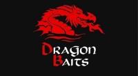 Srdečně Vás zveme na předváděcí akci firmy Dragon Baits Německá firma Dragon Baits vstupuje na náš i slovenský trh. Více než 15leté působení na Německém trhu, originální výrobky a spoustu […]