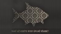 Mezinárodní výstava rybářských potřeb Výstava RYBAŘENÍ je největší přehlídkou kompletního sortimentu rybářských potřeb v České republice. Jedná se o nejkoncentrovanější nákupní příležitost pro české rybáře. Výstavy se tradičně účastní klíčoví […]