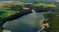 Do přehrady ve Vranově nad Dyjí na Znojemsku unikla ropná látka. Informuje o tom Brněnský deník s tím, že laboratoře v současné době stále ještě zkoumají, o jaké palivo nebo […]