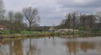 Tradiční rybářské závody se konají dne26.dubna 2014od 6.00 hod. Startovné: 200 Kč (platba pouze na místě) počet startovních lístků omezen 60 ti lovícími místy! Lovná místa se losují Soutěží se […]