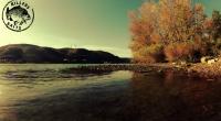 Rybaření na Ebru – Video z loňského podzimu v podání německé party od Killers Baits. Řeka Ebro – Španělsko, Listopad 2013. www.killersbaits.de Video: