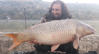 Video z Rio Ebro, Španělsko Carp Tour 2013 – Mišel Zadravec zadravec.cz Video