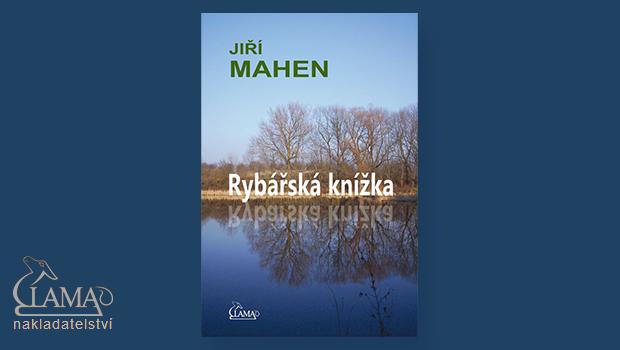 """Jiří Mahen je znám jako básník, novinář, dramaturg, režisér, divadelní kritik ataké jako knihovník. Oněco méně se už ví ojeho lásce kpřírodě, kterou sám označoval za """"mužný poměr kpřírodě"""" nebo […]"""