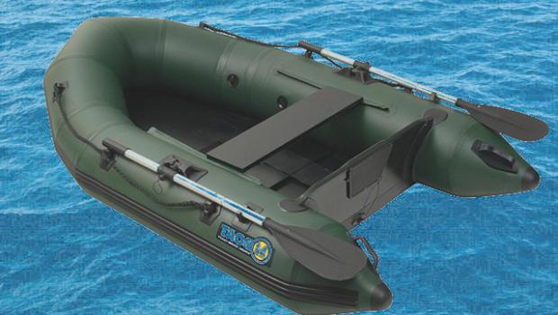 Unikátní rybářské nafukovací čluny vyvinuté firmou Mivardi. Liší se od všech standardních nafukovacích člunů na trhu. Jsou vyvinuty speciálně pro použití s elektromotory a tomu je přizpůsoben jejich technický design. […]