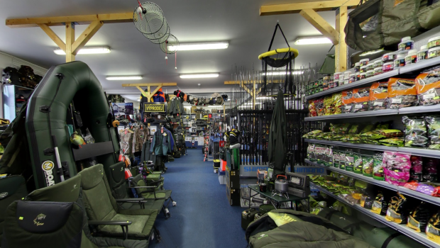 Náš internetový obchod Na Soutoku je napojen na 2 velké kamenné prodejny, a proto nabízíme kompletní sortiment rybářských potřeb a doplňků pro všechny druhy rybaření. Jsme oficiální SHIMANO partner a […]