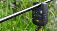Zařazení: Elektronika, DOC Fishing Určeno pro: kaprařina Signalizátor Signalizátor je vysoký 95 mm (se šroubem 110 mm), široký 54 mm a hluboký 40 mm. Upevňovací šroub hlásiče je mosazný s […]