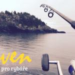 Rybářské potřeby pro amatéry i profesionály – Raven Fishing