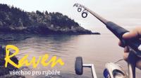 Raven Fishing, to je ráj pro rybáře… Zde totiž na jednom místě najdete všechno, co si může každý začátečník i profesionální rybář. Největší rybářská prodejna vČeské republice poskytuje dokonalé zázemí […]