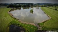 Rybník Letny Soukromý sportovní revír Letny je situován v přírodě Vysočiny 10 Km od Města Pelhřimov, na trase mezi Pelhřimovem a Horní Cerekví. V současné době je zarybněn rybou ze […]
