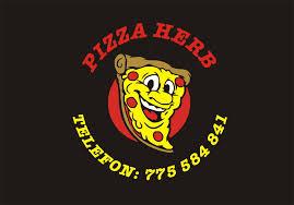 Pizza Herb - Jindřichův Hradec